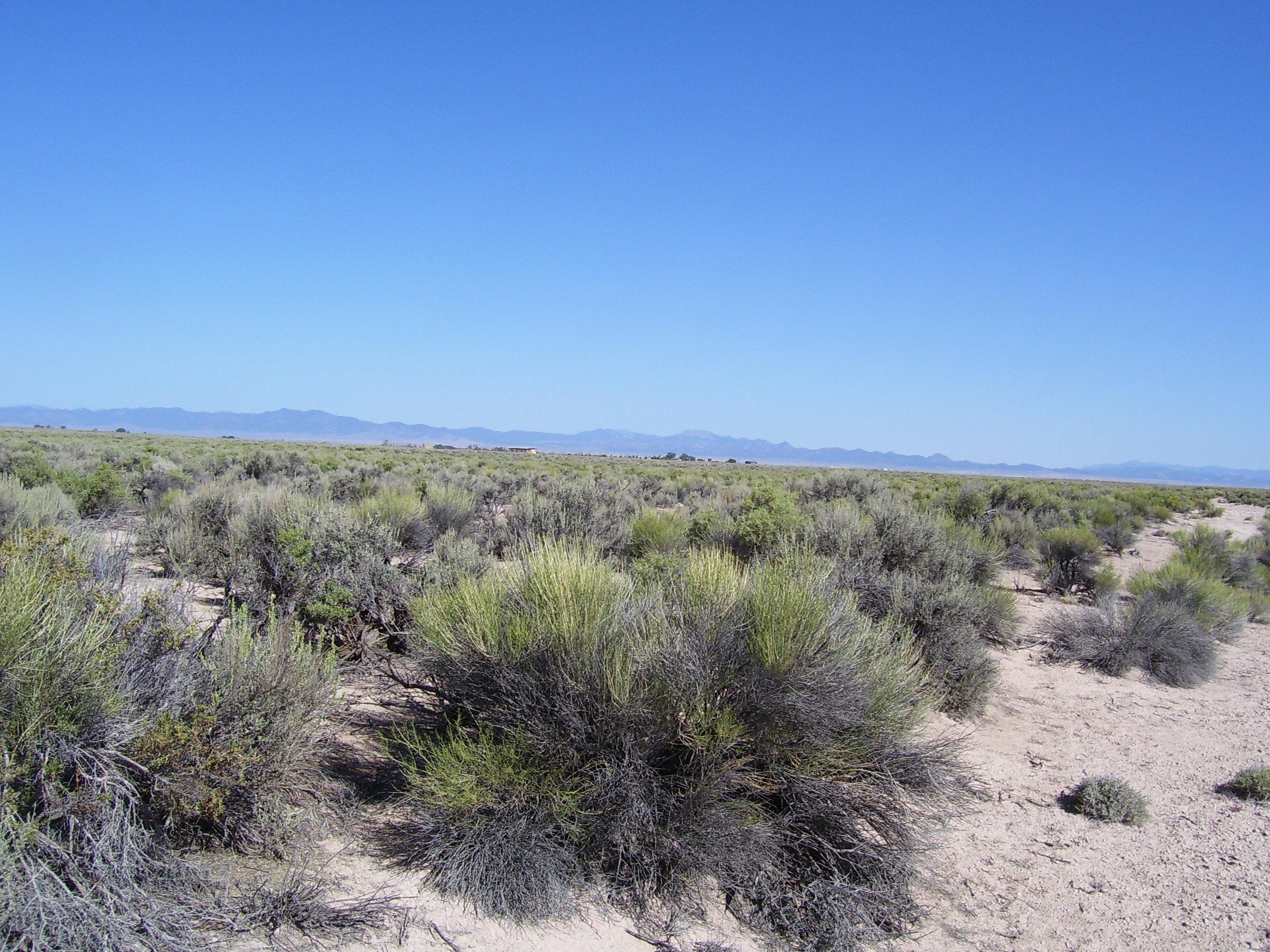 Iron County Utah Land For Sale 2 07 Acres E 1372 0168