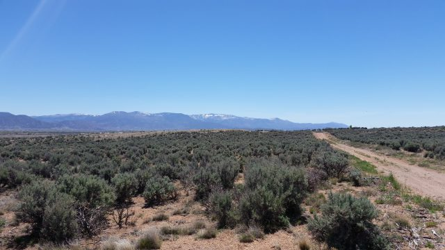 Great Property Just 10 min West of Cedar City