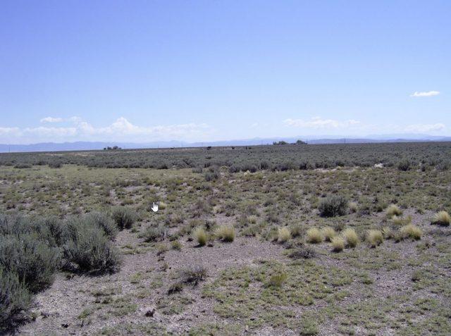 Available Land – Meadow Lake Land Company, LLC
