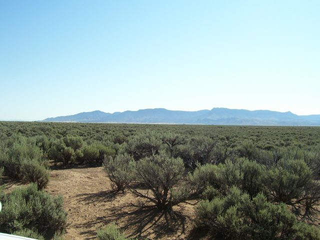 Iron County, Utah Land For Sale – 2.07 Acres – E-1400-0115-0000