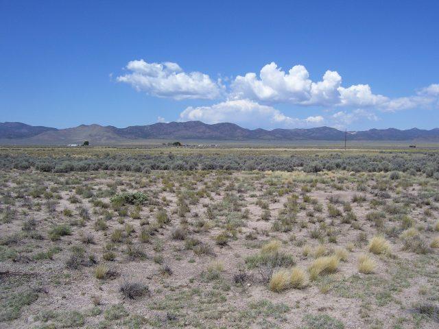 Iron County, Utah Land For Sale – 4.33 Acres – E-1707-0136-0000